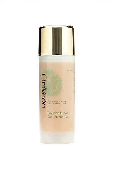 OmVeda Hair Conditioner - 150mls V