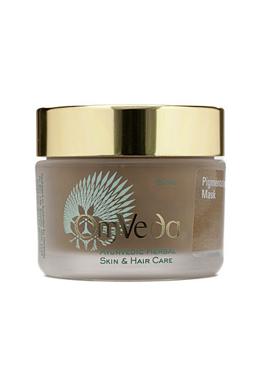 OmVeda Pigmentation Mask 50mls