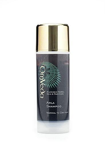 OmVeda Amla Shampoo - 150mls V