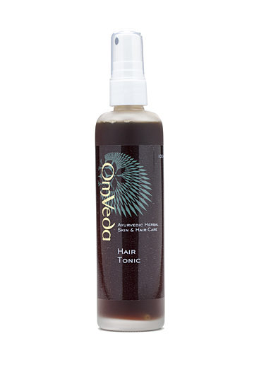 OmVeda Hair Tonic - 100mls V
